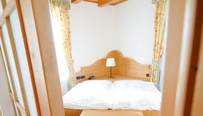 Hotel Stella delle Alpi 5274