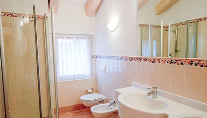Hotel Stella delle Alpi 5275