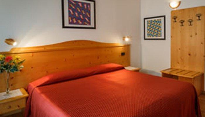Hotel La Locanda 2582