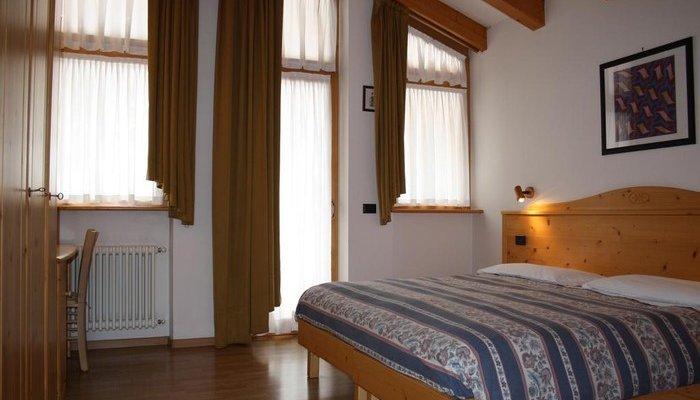 Hotel La Locanda 2591