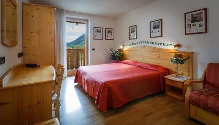 Hotel La Locanda 2594