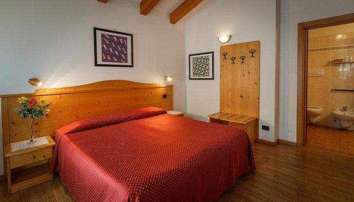 Hotel La Locanda 2595