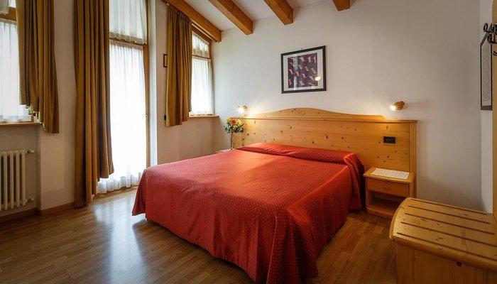 Hotel La Locanda 2607
