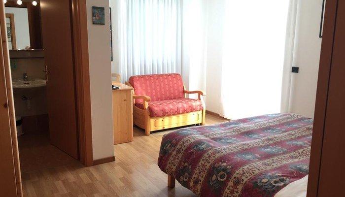 Hotel La Locanda 2622