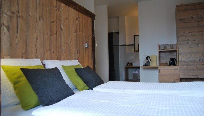 Hotel alla Rocca 2652