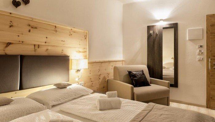 Hotel alla Rocca 2656