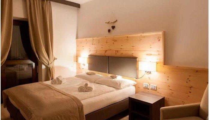 Hotel alla Rocca 2660