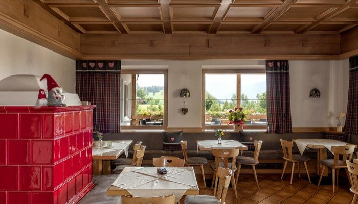 Hotel alla Rocca 2666