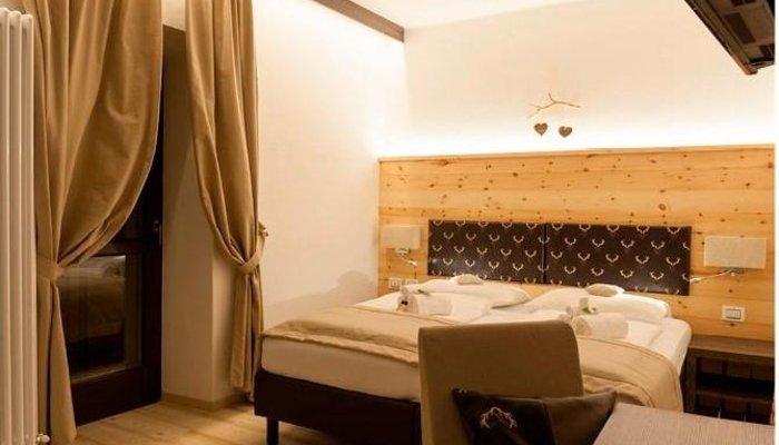 Hotel alla Rocca 2671