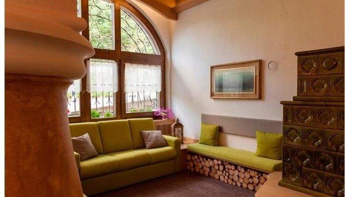 Hotel alla Rocca 2672
