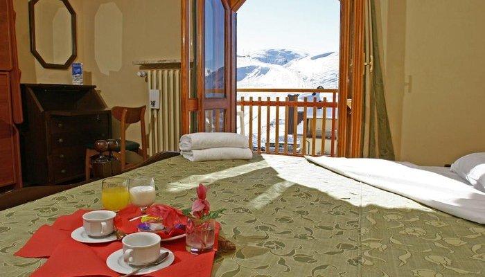 Hotel Galassia 2686