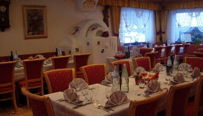 Hotel Albe 2764
