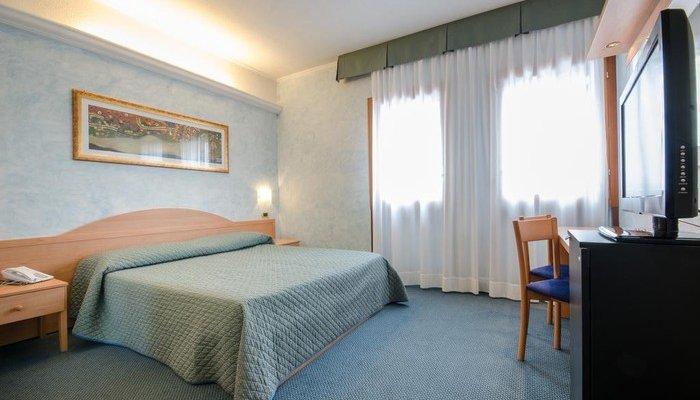 Hotel residence Club Primula 2802