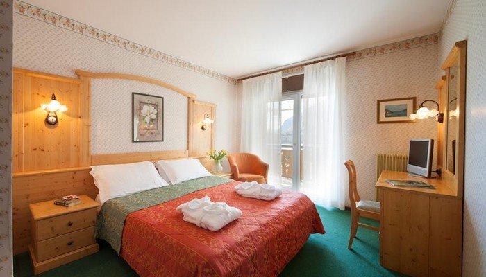 Hotel Miralago 3261
