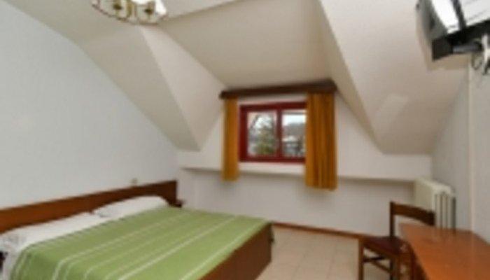 Delberg Palace 3394