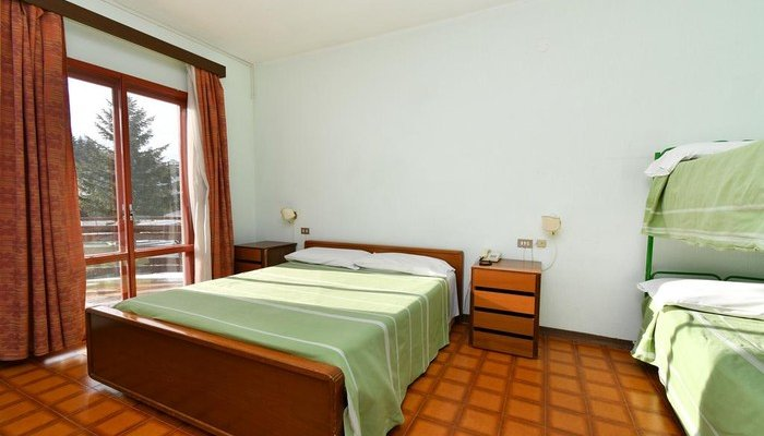 Delberg Palace 3410