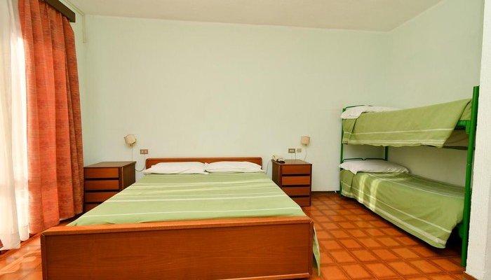 Delberg Palace 3415