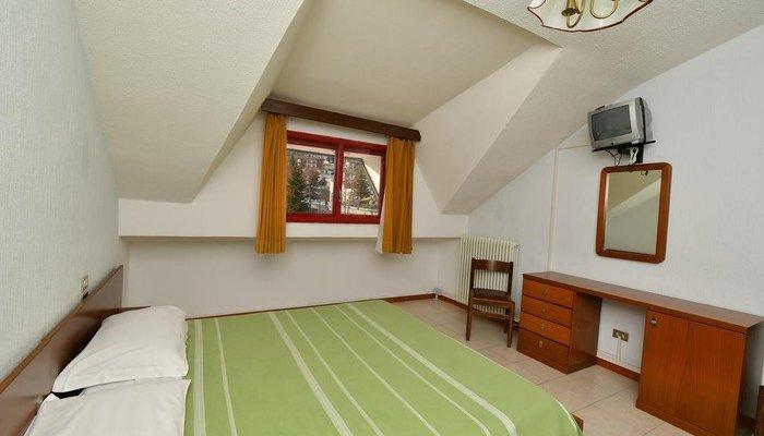 Delberg Palace 3416