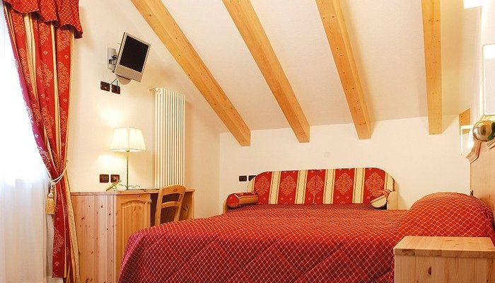 Hotel L`ideale 3516