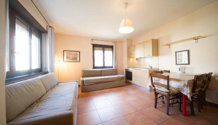 Appartamenti Bardonecchia 3548
