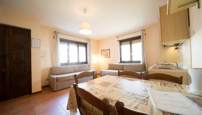 Appartamenti Bardonecchia 3552