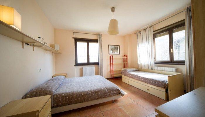 Appartamenti Bardonecchia 3557