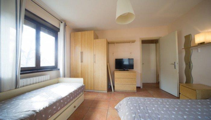 Appartamenti Bardonecchia 3559