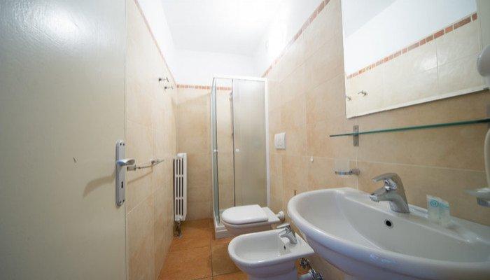 Appartamenti Bardonecchia 3560