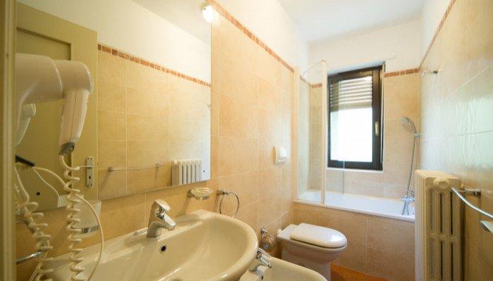 Appartamenti Bardonecchia 3567