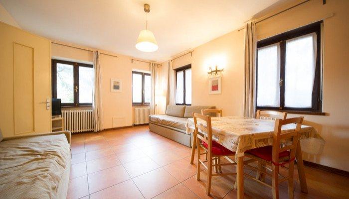 Appartamenti Bardonecchia 3568