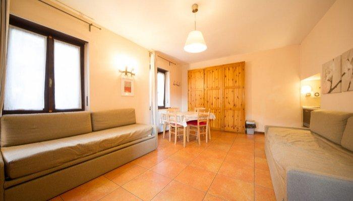 Appartamenti Bardonecchia 3569