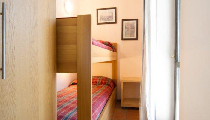 Appartamenti Bardonecchia 3573