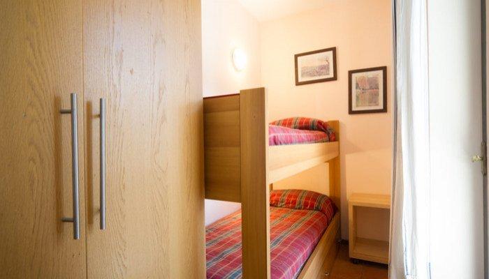 Appartamenti Bardonecchia 3575