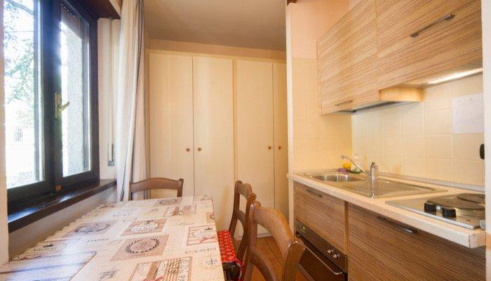 Appartamenti Bardonecchia 3577