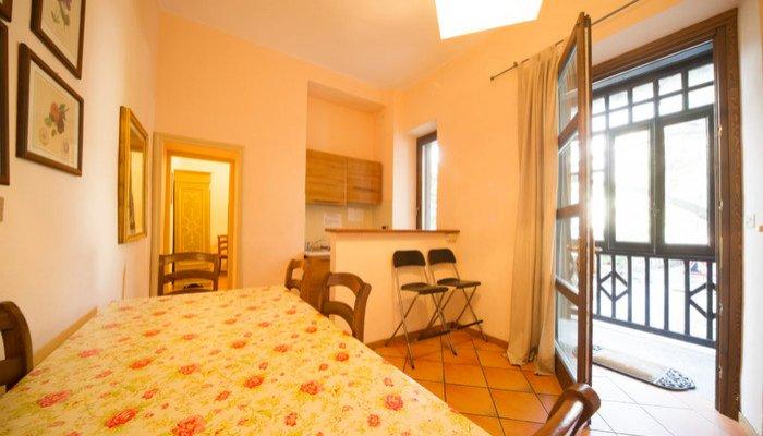 Appartamenti Bardonecchia 3581