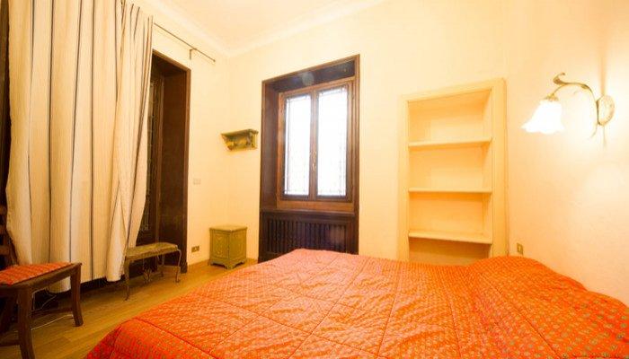 Appartamenti Bardonecchia 3585