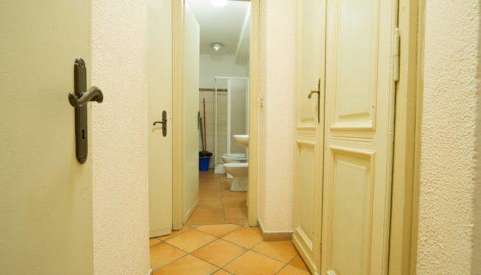 Appartamenti Bardonecchia 3587