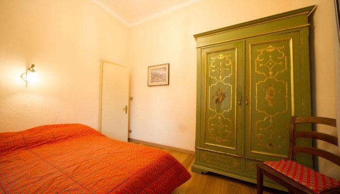 Appartamenti Bardonecchia 3588