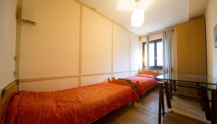 Appartamenti Bardonecchia 3592