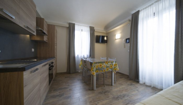 Residence Tabor 3619