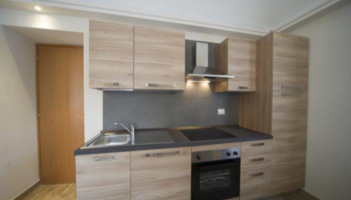 Residence Tabor 3623