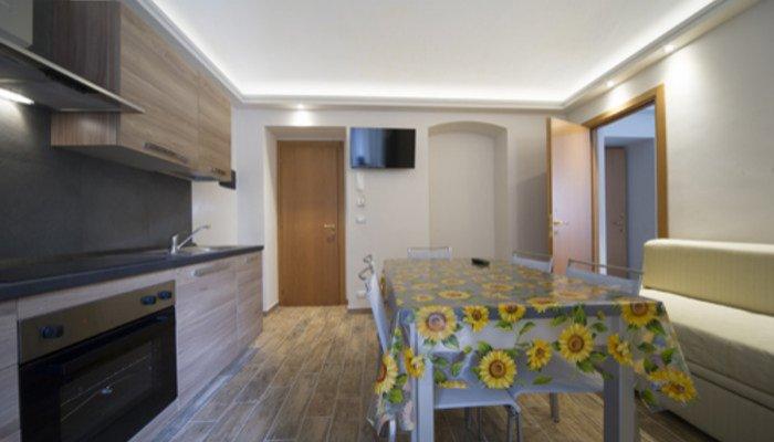 Residence Tabor 3631