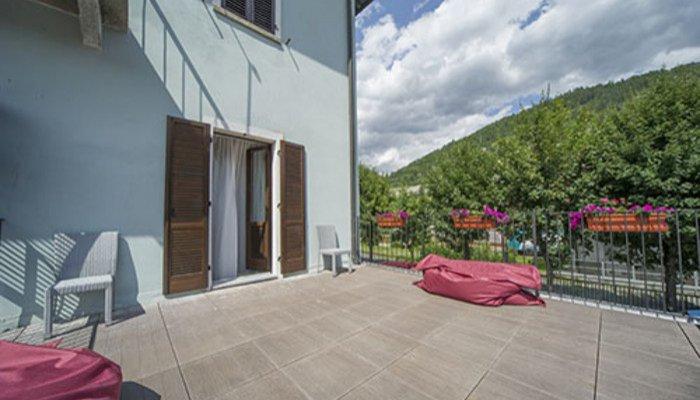 Residence Tabor 3639