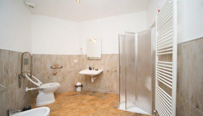 Residence Tabor 3656