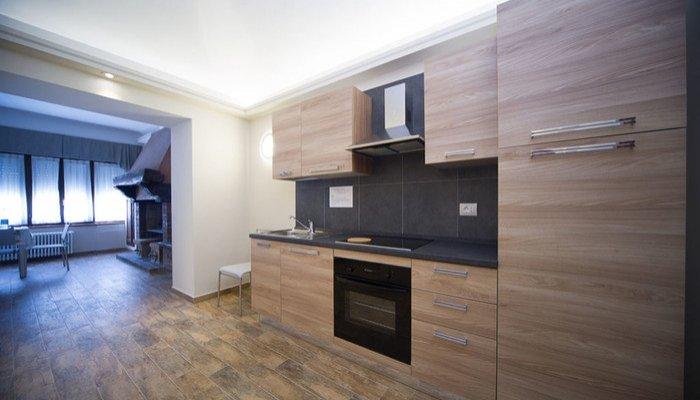 Residence Tabor 3676