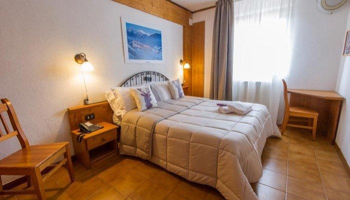 Hotel Iris 5338