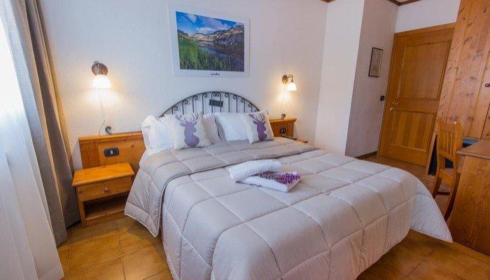 Hotel Iris 5342