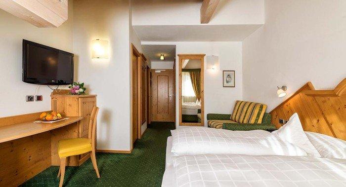 Hotel Maria 3789