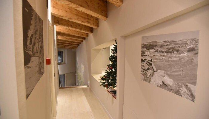 Hotel Laghetto 3908