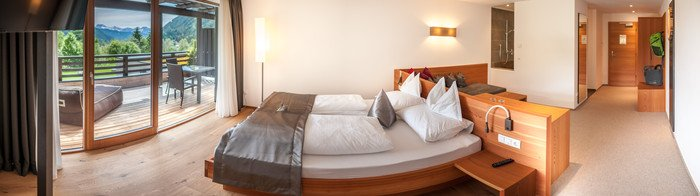 Hotel La Casies 3989